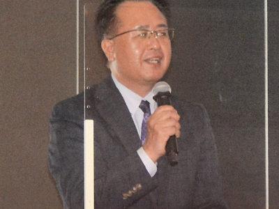 鹿児島財務事務所セミナー