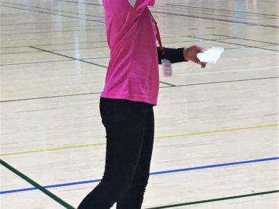 「JAL折り紙ヒコーキ全国大会」