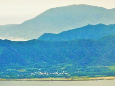 「徳之島の森林」は誰のもの?