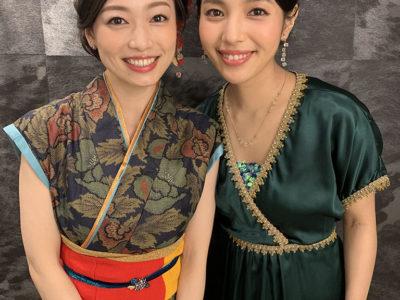 ~歌姫~城南海物語 08=初対面の風景編