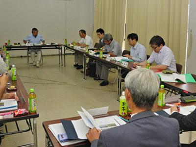 フワガネク 遺跡保存活用計画策定委