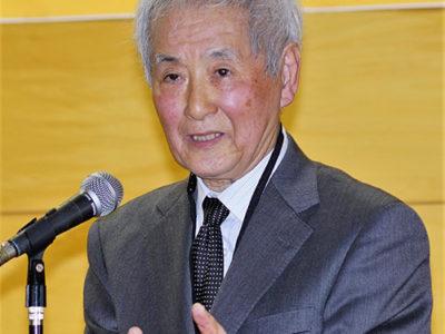言語・方言サミット奄美大島大会
