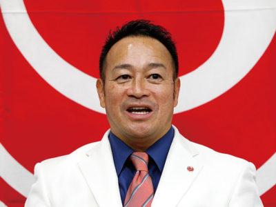 コロナ禍・奄美のために出来ること=⑨=