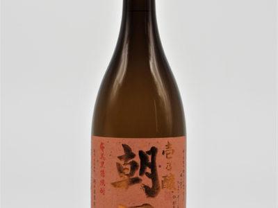 仏コンクール、黒糖焼酎部門で審査員賞